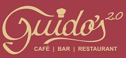 Guido's 2.0 Steak & Burger Restaurant & Bar im Herzen von Wilhelmshaven